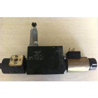 供应HAWE偏航减压阀MVK 4F-25