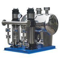 无负压供水设备 开封市蓝海供水设备有限公司 厂家直销