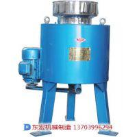 郑州华英机械设备有限公司