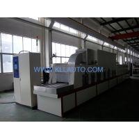 通过式高压喷淋清洗机/清洗设备-KLL-TC50