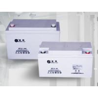 供应 圣阳12V50AH SP12-50 UPS蓄电池