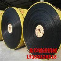 专业供应PVC阻燃输送带 整芯阻燃输送带 650大倾角输送带