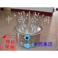 全不锈钢玻璃仪器烘干器(20孔)/ 型号:ZXC-20库号:M281059