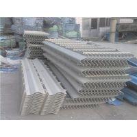 华强公司(在线咨询)旋流板、玻璃钢折板除雾器、麻石脱硫除尘器