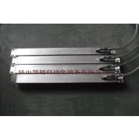 可调节频率超声波发生器 HC-284080120/1800 慧超比频清洗设备