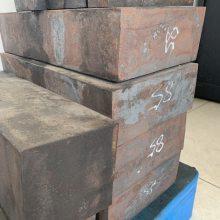 供应德国1.3343 HS6-5-2高速钢材用于模具制造