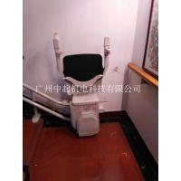 仕腾达进口座椅电梯 小型家用电梯 曲线型260 直线型 600 轨道式爬楼机 其它座椅电梯