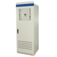 河南65KW太阳能逆变器生产厂家粤兴65KW光伏逆变器厂家