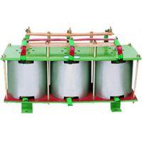 供应沈阳频敏变阻器生产厂家,BP4-02501频敏变阻器生产厂家