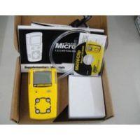 供应BW四合一检漏仪传感器,维修MC2-4检测仪