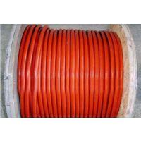 供应齐鲁牌聚乙烯绝缘聚氯乙烯护套控制屏蔽镀锡钢带铜丝编织交联电缆N-KYJVP22*
