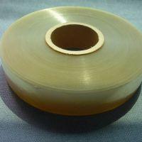 捆扎电线用什么PVC材质的膜比较合适?
