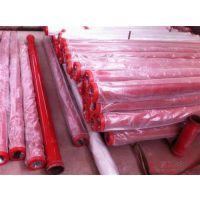 耐磨泵管今日价格_耐磨泵管_优质耐磨泵管