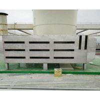 东莞大川设备(在线咨询)_有机废气排放治理_废气排放治理厂家