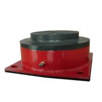 利瓦环保VA气垫式减震器超低的3~5HZ自然频率,适用于一切高低频震动设备。