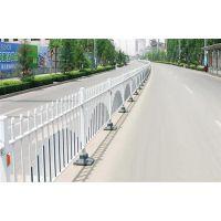 君瑞护栏(图)|锌钢护栏加盟|嘉兴锌钢护栏