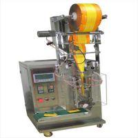 恒尔电子设备(在线咨询)|海南液体包装机|订做液体包装机