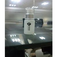 乳液玻璃瓶,高诚专业玻璃瓶,60ml乳液玻璃瓶厂家