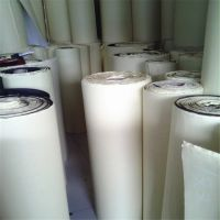 黑色绒布 绒布海绵 针织布复合海绵 家纺材料 1*2M 公明同球厂家直销