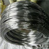 东莞302不锈钢光亮线专业生产