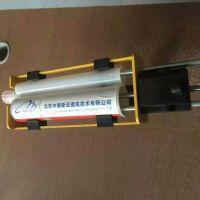 改性环氧树脂支装植筋胶生产厂家