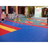 幼儿园拼装地板,广州绿城,幼儿园拼装地板生产厂家