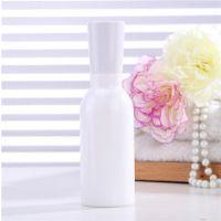 白瓷瓶草本系列报价、南雄市白瓷瓶、高诚玻璃