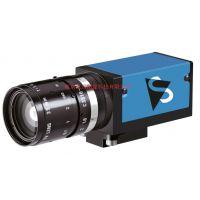 DMK 21AU04 30万像素CCD工业相机 USB2.0接口工业摄像头
