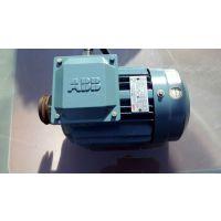 ABB电机M2QA180M4A,三相异步电机