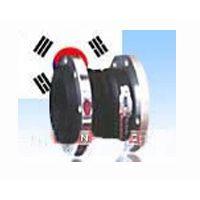 上海松江橡胶软接头 中卫耐高温橡胶接头 耐酸碱软接头