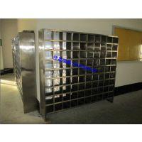 多格不锈钢碗柜批发四门高身保洁柜广州厨房工程大功率电磁炉