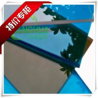 【专柜特价 pc工程板】pc阻燃板 94URL vo级 聚碳酸酯板