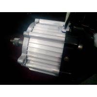 厂家专业生产电机    无刷电机  直流电机  电动车电机