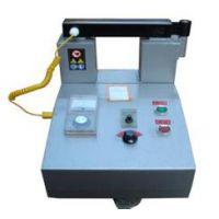 SM20K-4轴承自控加热器