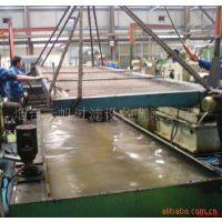 提供进口机床切削液过滤排屑设备维修加工