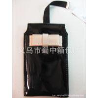 厂家直销pu手机袋  pu 苹果手机保护套 可印logo