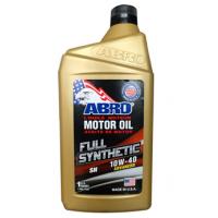 润滑油招商代理加盟/稳定性强/爱车宝轿车润滑油SN10W-40