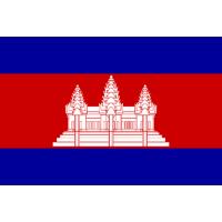 广州到柬埔寨的物流公司 广州发货到柬埔寨的货运专线