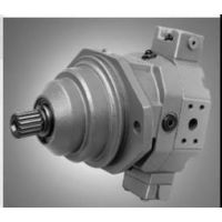 专业经销英国Hydreco变速器、Hydreco齿轮泵、Hydreco斜齿轮泵