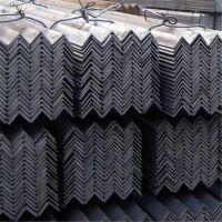 特价等边角钢 q235镀锌角铁价格 各种规格型号幕墙热镀锌等边角钢