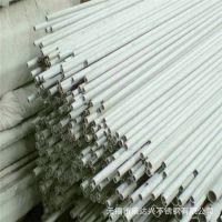 现货销售SUS316L不锈钢无缝管、SUS316L不锈钢无缝毛细管工业管