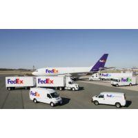 国际化工快递-FedEx快递-粉末液体专业操作出口