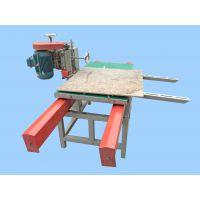 瓷砖干挂开槽机石材干挂开槽机