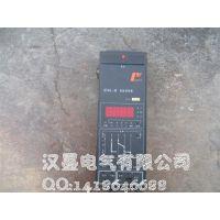 供应ST45-M智能控制器维修厂家|南京汉墨电气有限公司