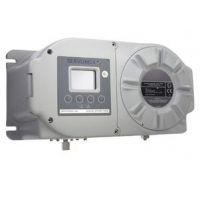 Servomex空气分离器