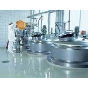 Sikafloor?-20N PurCem 四组份水性聚氨酯基水泥及骨料砂浆层13941735037