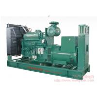 康明斯300KW 成都发电机组 四川发电机