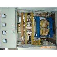黎明机械 中频电炉电源 中频电源 淬火加热电源 可控硅中频电源