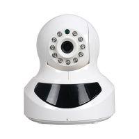 SmartRoom高清摄像机03型