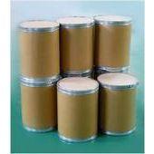食品级聚氧乙烯木糖醇酐单硬脂酸酯生产厂家